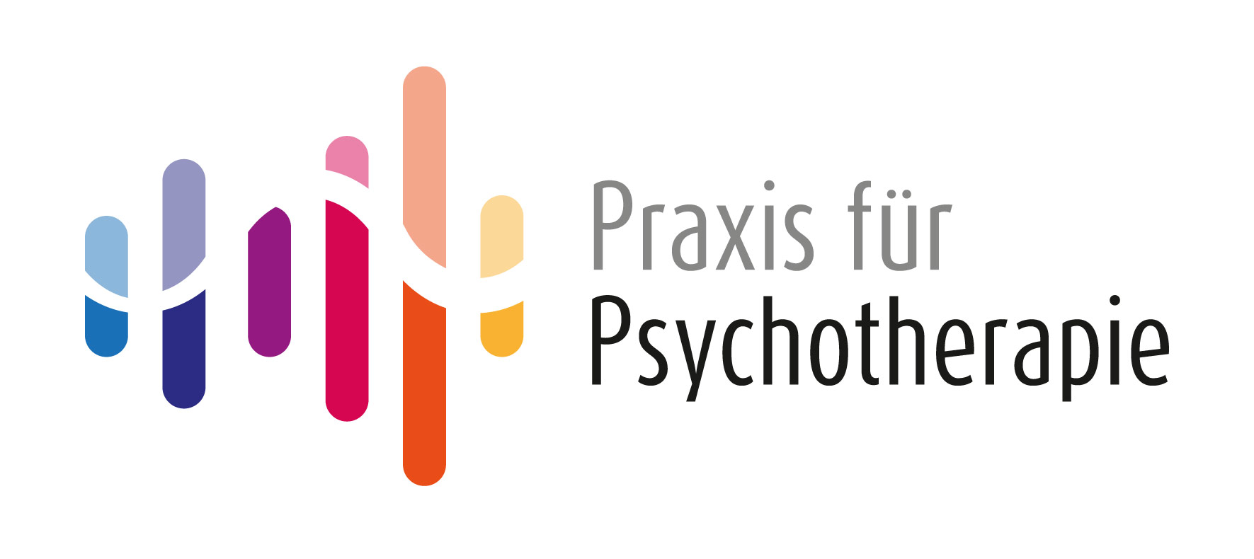 Psychotherapie Bad-Vilbel